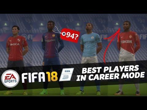 best-players-in-fifa-18-career-mode!!!-|-top-10-wonderkids!!!