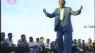 Sayed Kahlifa -  الفنان سيد خليفة - إزيكم