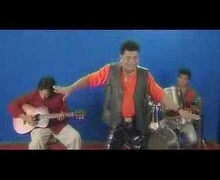 Younis Jani - Papi Chulo