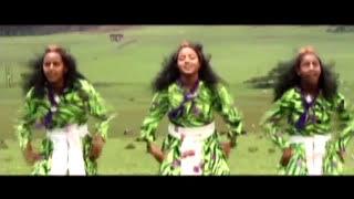 Meseret Denekew - Bemot Engenagne በሞት አንገናኝ (Amharic)