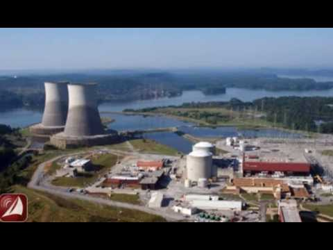 Arnie Gundersen: 3 of 5 WORST Nuclear Plants at TVA & Other Problems