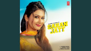 Sahan Jatt