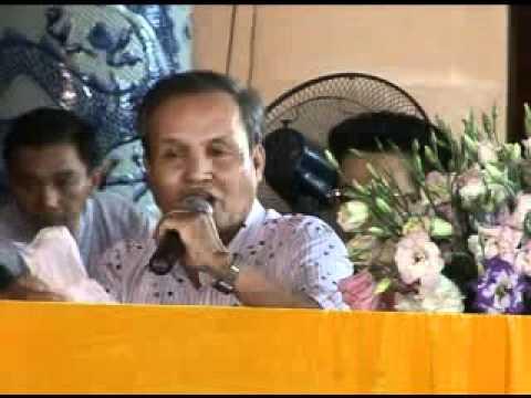 Thuc Duong Tu Thuat Chua Long Huong 2008-07.flv