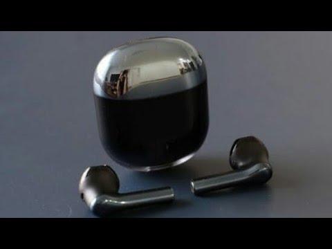 vivo-tws-earphone:-a-true-wireless-stereo-hands-on