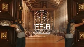 IV Фестиваль Индийского Кино в России (IFF-R)