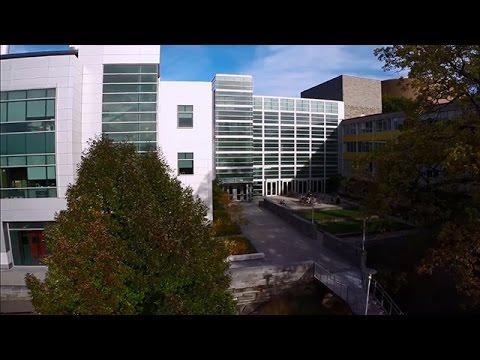 Center for Pulsed-Power-Driven High-Energy-Density Plasmas, Cornell University