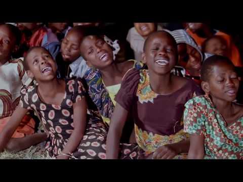 Mtukuzeni Choir Mtc Ibala Mbeya Wasaidie Mungu