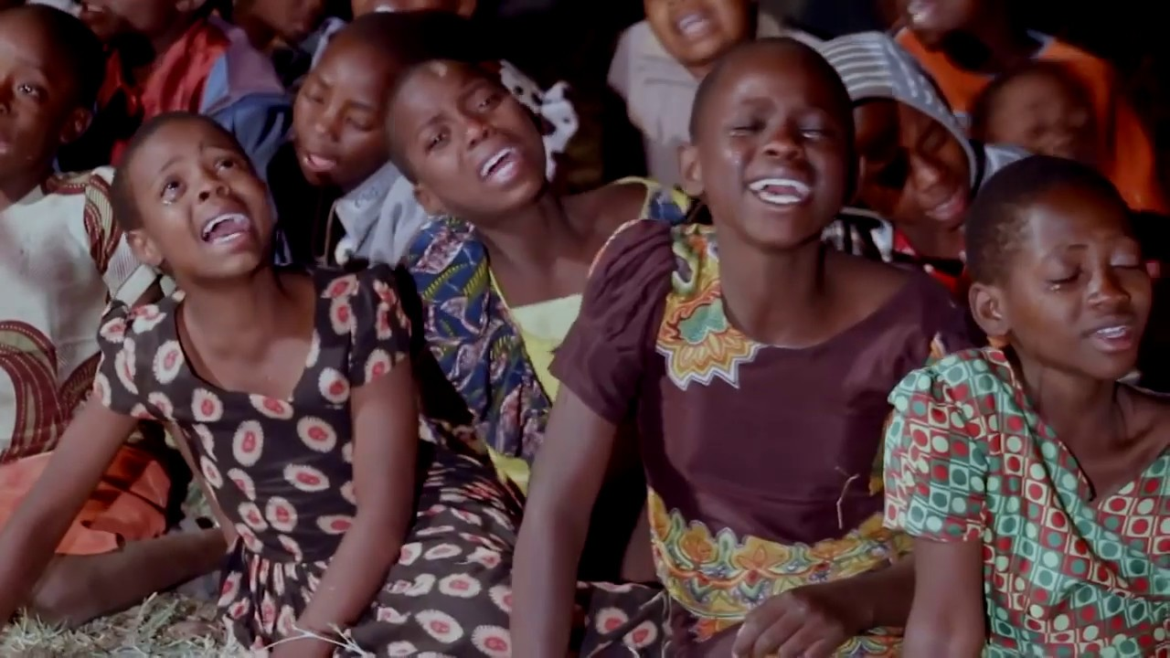 Download Mtukuzeni Choir (MTC Ibala Mbeya) - Wasaidie Mungu
