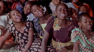 Mtukuzeni Choir - Wasaidie Mungu - music Video