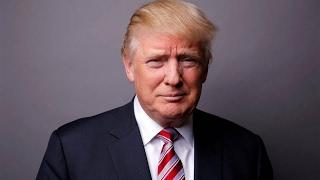 أخبار عالمية | ماذا فعل ترامب في 72 ساعة من حكم أمريكا؟