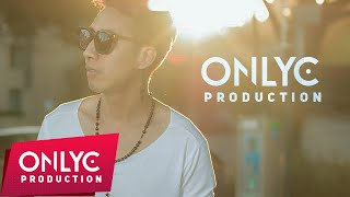 Đắng lòng thanh niên | Only C ft Lou Hoàng (Âm nhạc online)