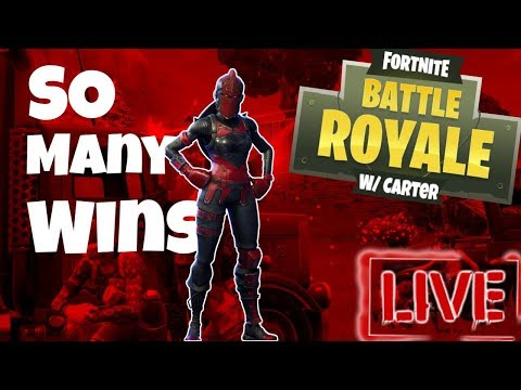 PINK TEDDY BEAR IS AMAZING!!!!!!//ROAD TO 400 SUBS//Fortnite Battle Royale