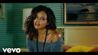 sharon Leal sexy
