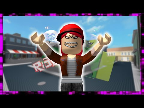 Monster School : Hide N Seek - Minecraft Animation from YouTube · Duration:  3 minutes 57 seconds