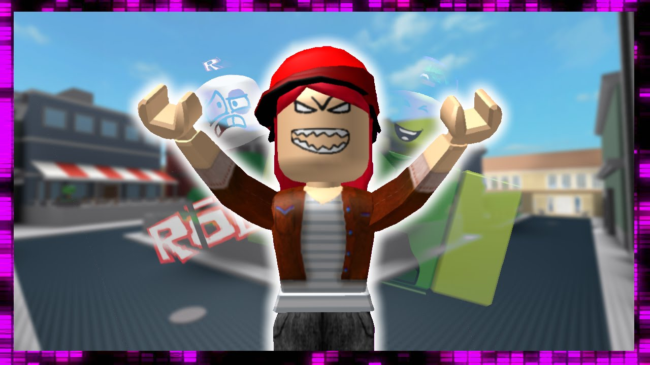 Click If You Hate Guests Roblox 5 Reasons Why People Hate Roblox Youtube