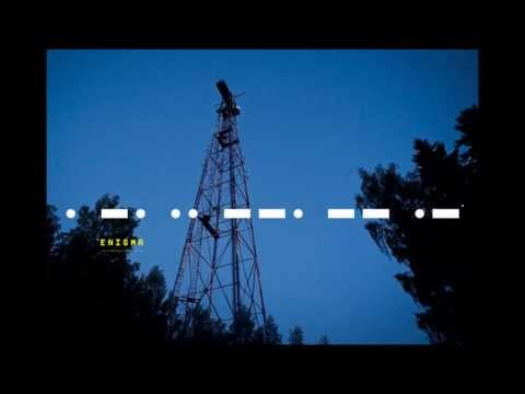 UVB-76 Morse Code transmission 17:11(GMT-3) 11/02/2014