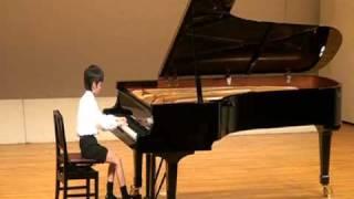 シベリウス 「樹の組曲」より樅の木 Op.75-5(Sibelius The Spruce Op.75-5)