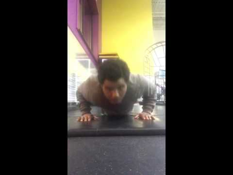 Planet fitness gym workout Cicero IL