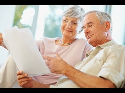 Your Life, Your Choice: Advance Directives and More