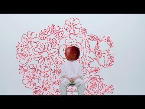 KANA-BOON 『HOPE』Music Video