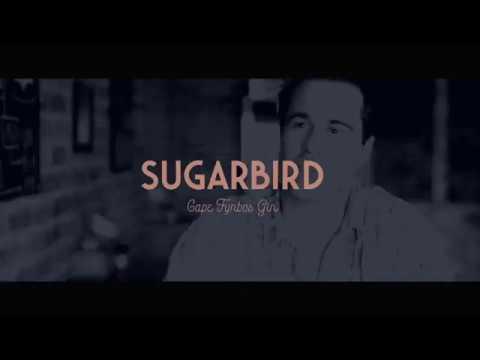 Sugarbird Baubles Teaser