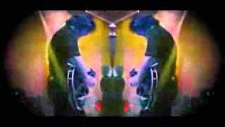Paul McCartney - House of Wax