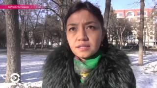 Кыргызстан – в очереди на гемодиализ