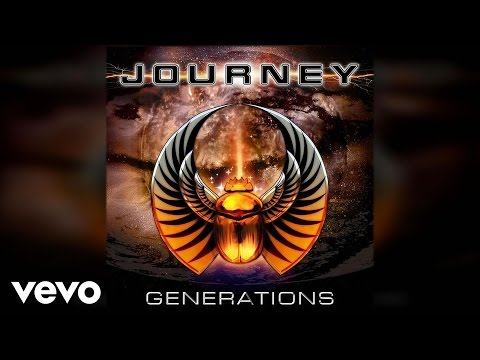Journey - Toazted Interview 2006 (part 3 of 4)