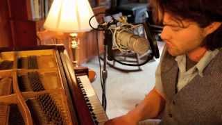 Sparklehorse--Jaykub feat. Jason Lytle (piano cover by Kyle Jones of Loaded for Bear)