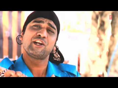 Rakh Lai Nimani Da Maan By Harvinder Patiala [Full Song] I Saade Ghar Aa Sodhi Patshah