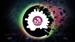 Tito El Bambino - Tu Olor  (Mambo Remix) | Borja Jimenez & Andres Muñoz