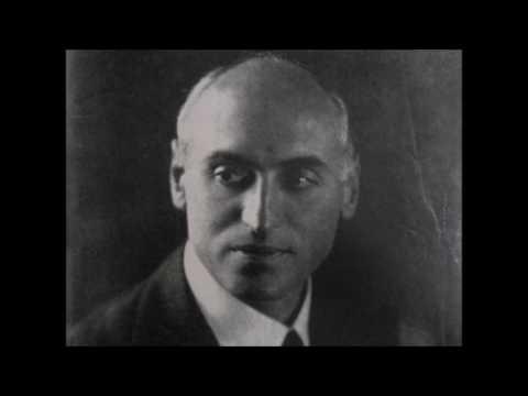 Brahms - Symphony No. 4 - Victor de Sabata - Berliner Philarmoniker (1939)