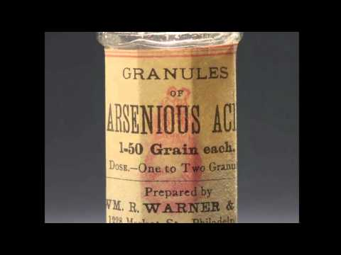 Do You Trust Your Doctor? The History of the American Medical Association
