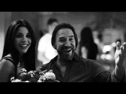 Marco Antonio Solís - Eran Mentiras