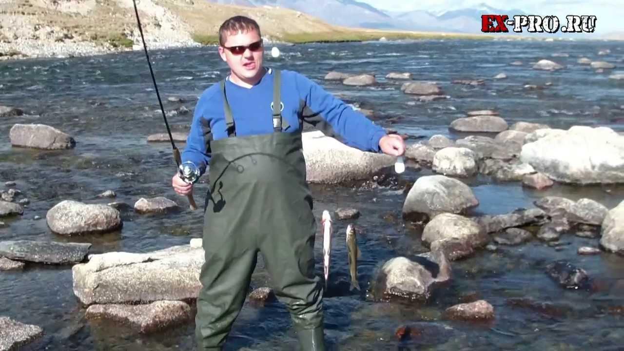 где клюет рыба в минской области