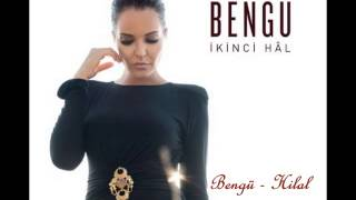 Bengü - Hilal 2017 Video