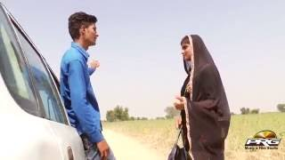 Download Hindi Video Songs - Road Bata De Naadi Ki | VIDEO Song | Durga Jasraj | Rajasthani DJ Songs 2016 | RDC Rajasthani