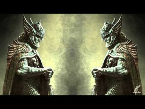 Tartalo Music - The Dark Age (Epic Dramatic Celtic Adventure)