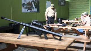 Best Indoor CQB field in Orange County California Tac City Airsoft