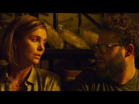 'Long Shot' Trailer