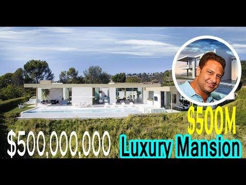 $500m-beverly-hills-spec-billionaire-house---luxury-mansion-|-mega-mansions