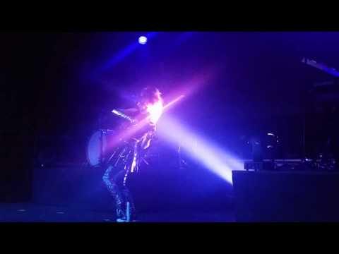 Take Flight - Lindsey Stirling at Park City, UT