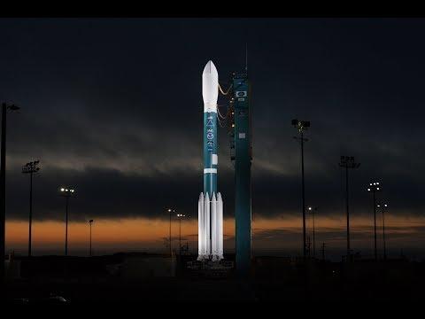 Top 10 Upcoming NASA Space Missions in Hindi |भविष्य में नासा द्वारा छोड़े जाने वाले 10 प्रमुख यान