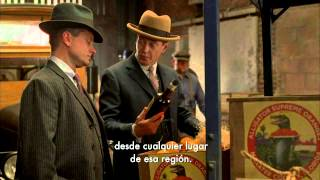 HBO LATINO PRESENTA: BOARDWALK EMPIRE, RESUMEN DE LA TEMPORADA 4 (HBO LATINO)