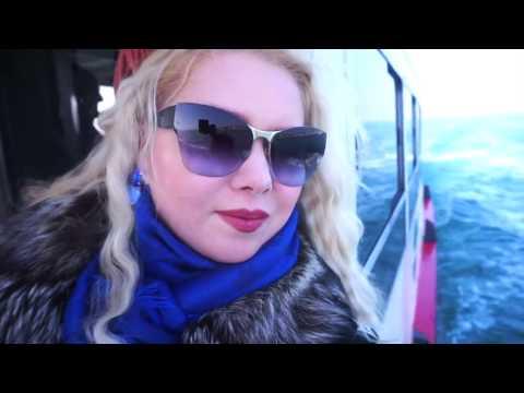 ПОКУПКИ ОДЕЖДЫ 2017/ИТАЛЬЯНСКИЕ БРЕНДЫ/ШОППИНГ ВЛОГ