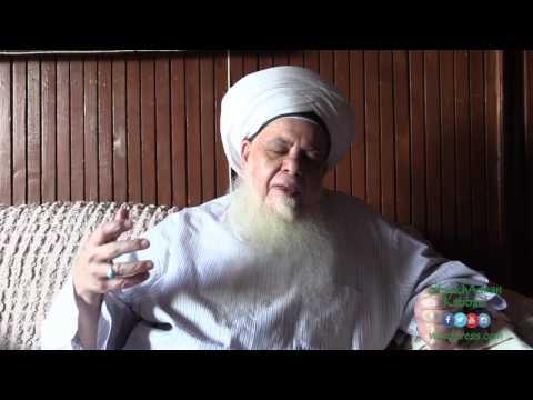 Naqshbandi 101 - Lesson 4