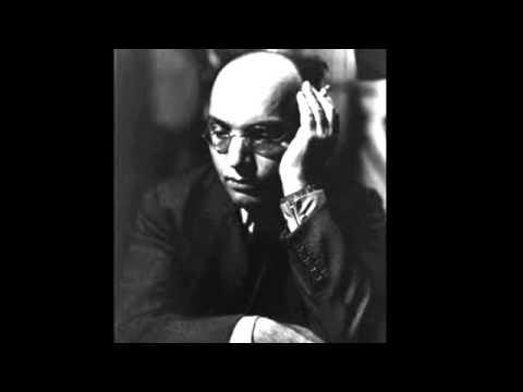 """KAAREN HERR ERICKSON, soprano/ SAMUEL CRISTLER, conductor: """"The Seven Deadly Sins"""" by Kurt Weill!"""