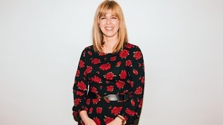 Kate Garraway On Her New Book,