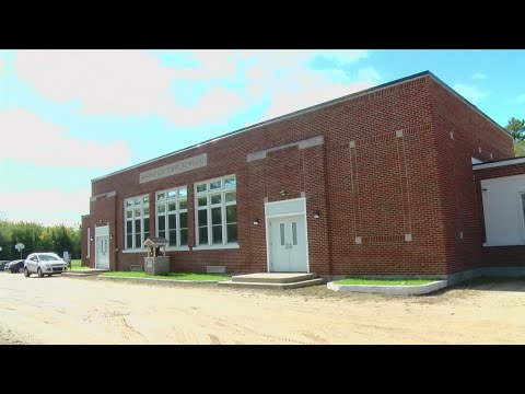 Whitefish Township Schools addresses funding cuts