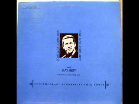 I Am The Resurrection Folk Mass Ray Rep 1966